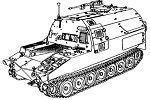 M992A1